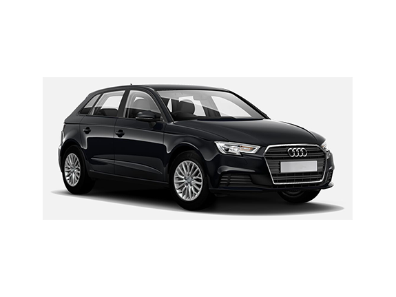 Audi A3 Sportback 35 Tfsi S Line 5dr Comfort Sound Lease Deals Synergy Car Leasing
