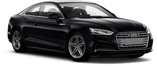 audi a5 lease deals contract hire synergy car leasing. Black Bedroom Furniture Sets. Home Design Ideas