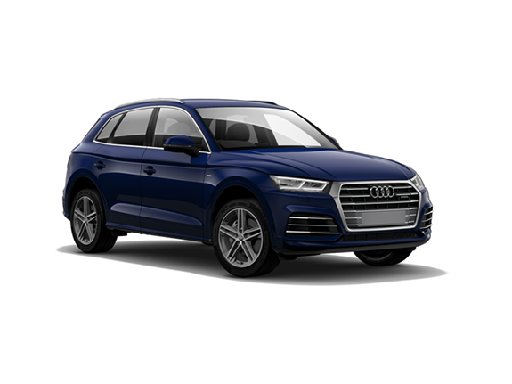 Audi Q5 Lease >> Audi Q5 Suv Sq5 Sq5 Quattro 5dr Tip Auto Lease Deals Synergy Car