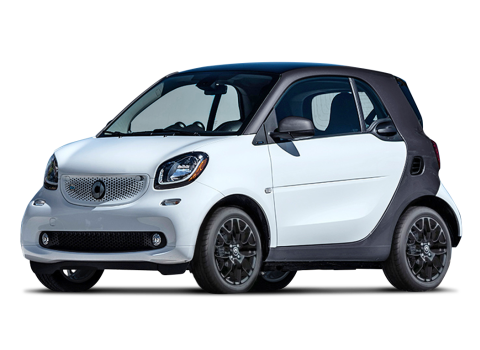Smart Car Lease >> Smart Lease Deals Contract Hire Synergy Car Leasing
