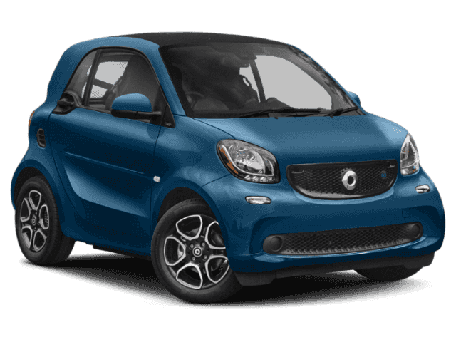 Smart Car Lease >> Smart Fortwo Coupe Lease Deals Synergy Car Leasing