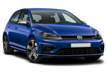 vw golf lease deals contract hire synergy car leasing. Black Bedroom Furniture Sets. Home Design Ideas