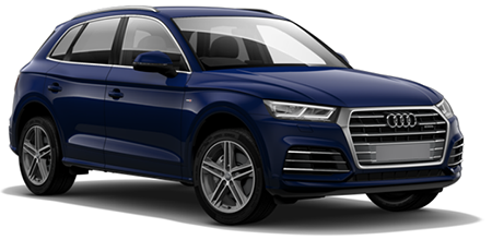 Audi Q5 Lease >> Audi Q5 Lease Deals Contract Hire Synergy Car Leasing