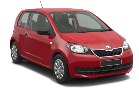 skoda citigo monte carlo deals