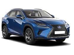 Lexus Lease Deals >> Lexus Nx Lease Deals Synergy Car Leasing