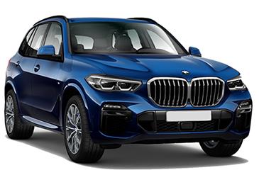 Bmw X5 Lease >> Bmw X5 Suv Lease Deals Synergy Car Leasing