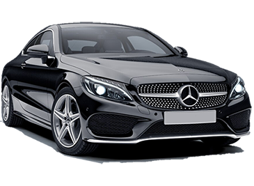 Mercedes Benz Lease >> Mercedes Benz C Class Saloon Lease Deals Synergy Car Leasing