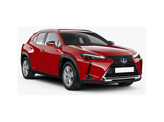 Lexus Lease Deals >> 250h 2 0 Takumi 5dr Cvt Lexus Ux Suv Lease Deals Synergy