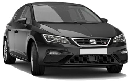 About Leasing a Seat Leon