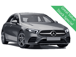 Auto Lease Deals >> Synergy Car Leasing Uk Vehicle Leasing 5 Star Rated