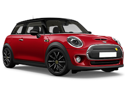 Mini Hatchback 135kW Cooper S 1 33kWh 3dr Auto